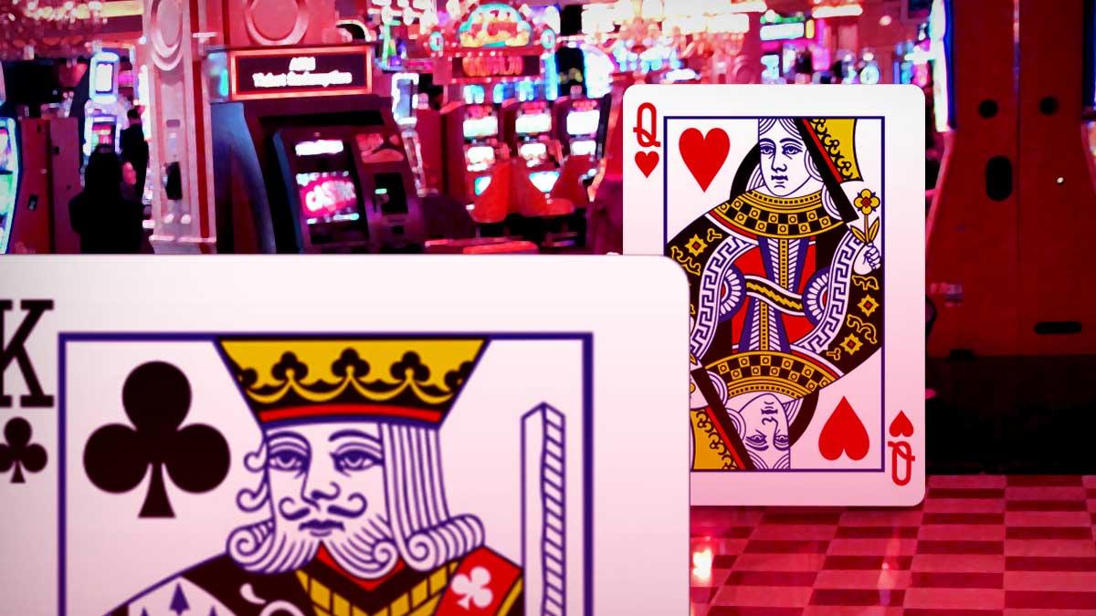 6 Kebenaran yang Harus Diketahui Sebelum Mendaftar dan Bermain Casino Online