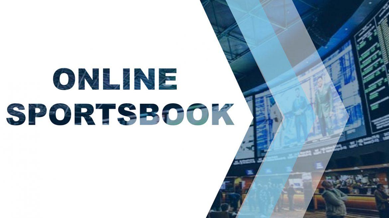 Beberapa Jenis Taruhan Sportsbook Yang Harus Anda Ketahui
