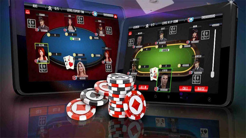 Tips Khusus Untuk Mulai Main Poker Online